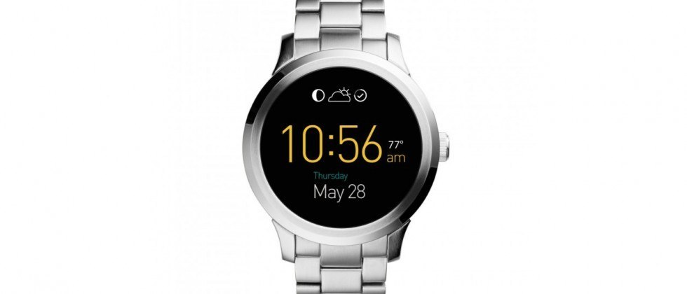 fossil-q-founder-251115