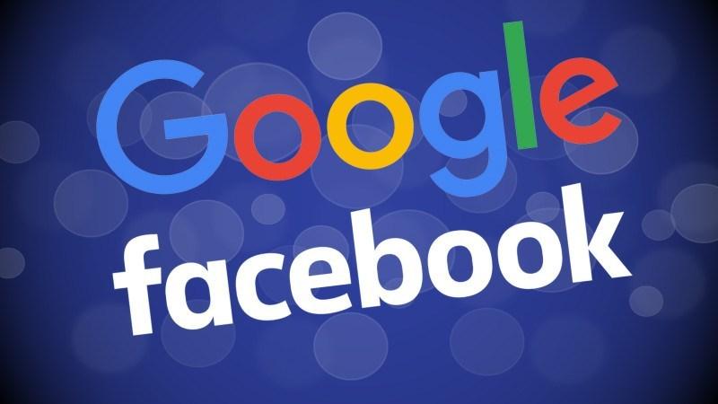 google-facebook-logo-171115