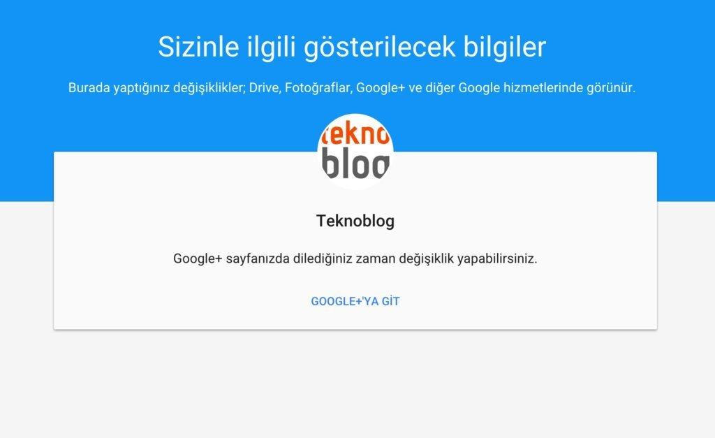 google-hakkimda-teknoblog-121115