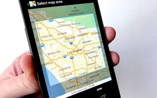 google-haritalar-android-101115-1