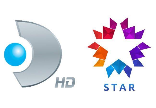 kanal-d-hd-star-tv-logo-111115