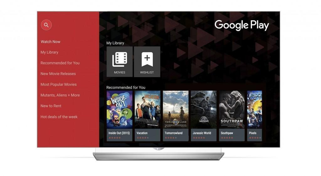 lg-google-play-filmler-tv-181115