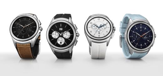 lg-watch-urbane-lte-241115