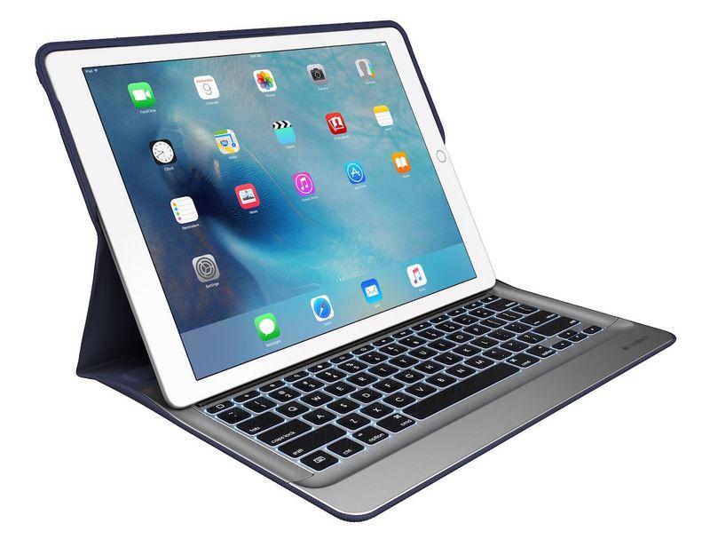 logitech-logi-create-keyboard-case-111115