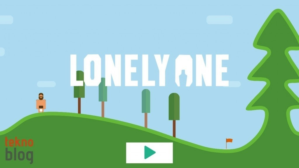 lonely-one-1