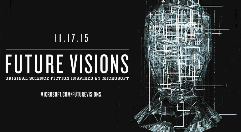 microsoft-gelecek-vizyonlari-181115