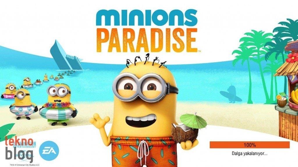 minions-paradise-1