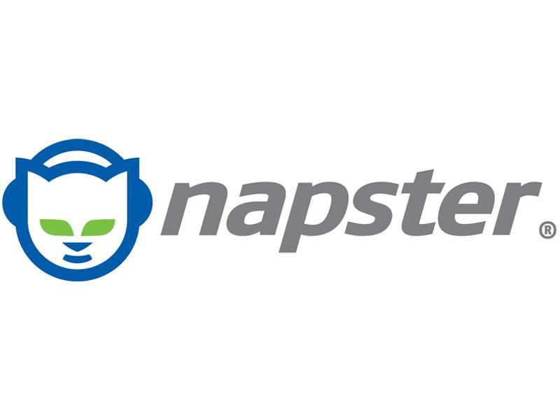 napster-logo-051115