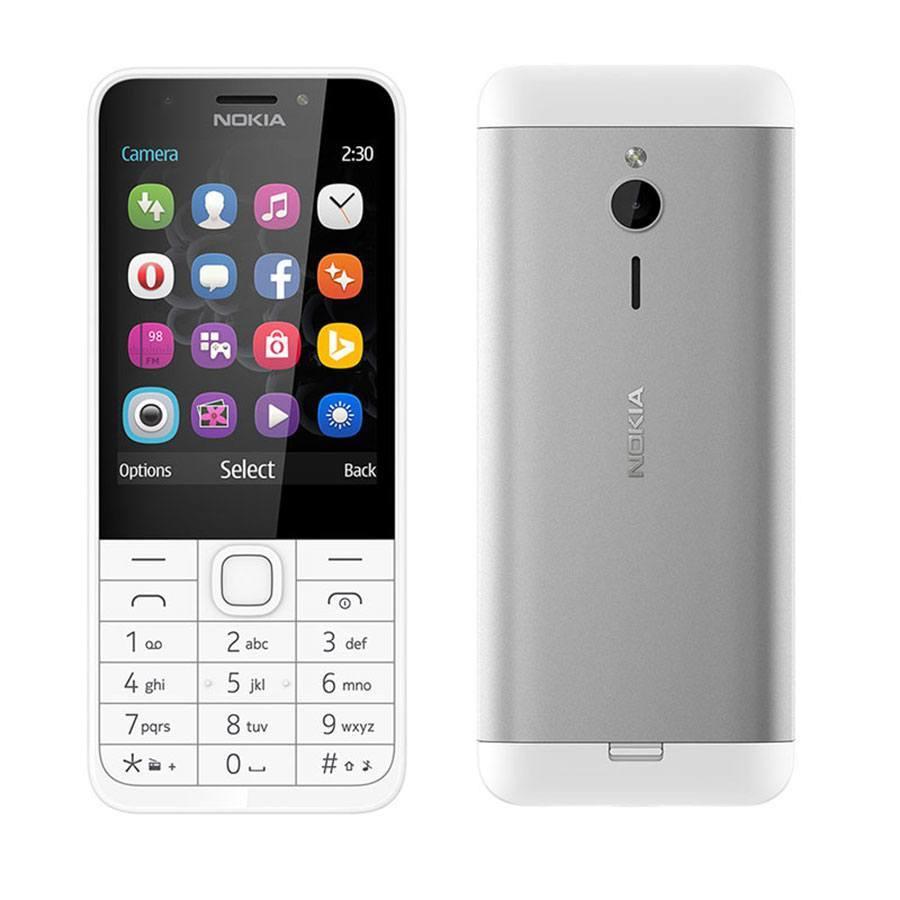 nokia-230-ve-230-dual-sim-251115-2