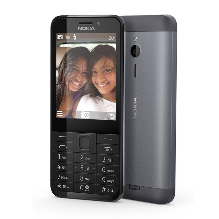 nokia-230-ve-230-dual-sim-251115-3