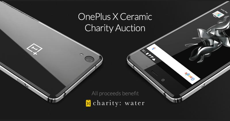 oneplus-x-ceramic-251115