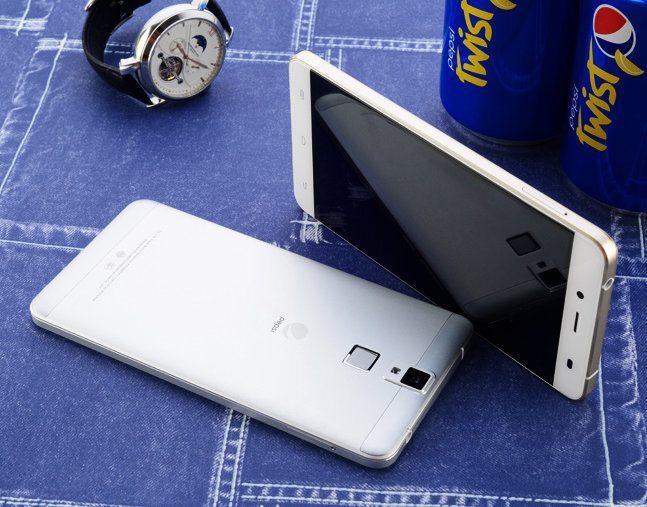 pepsi-phone-p1s-231115-2