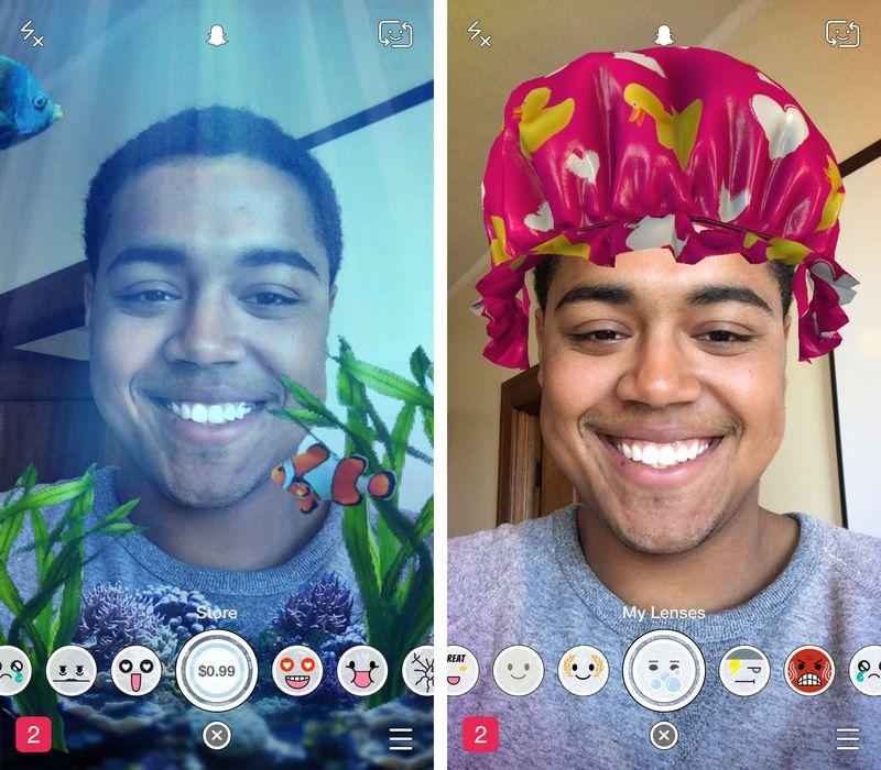 snapchat-filtreleri-131115