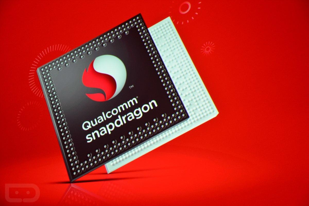 snapdragon-820-101115
