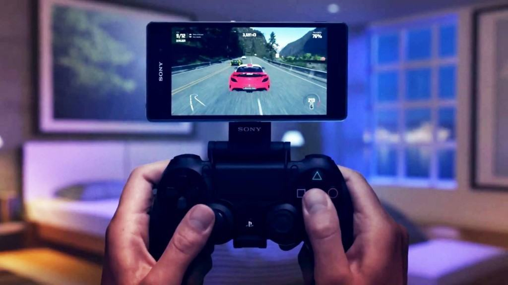 ps4-remote-play