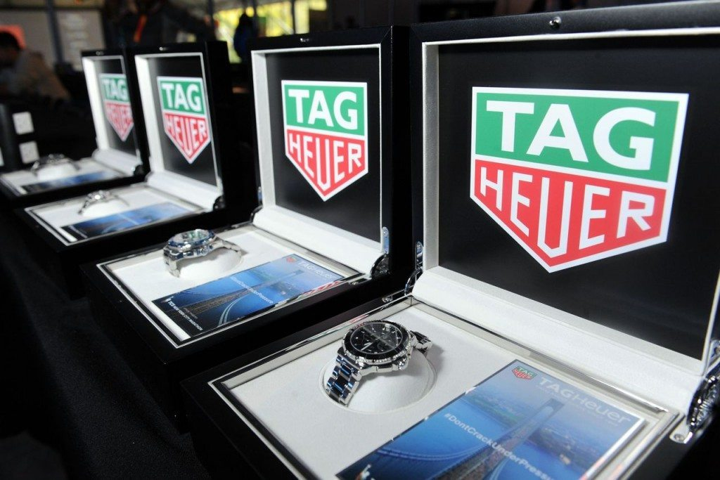 tag-heuer-091115