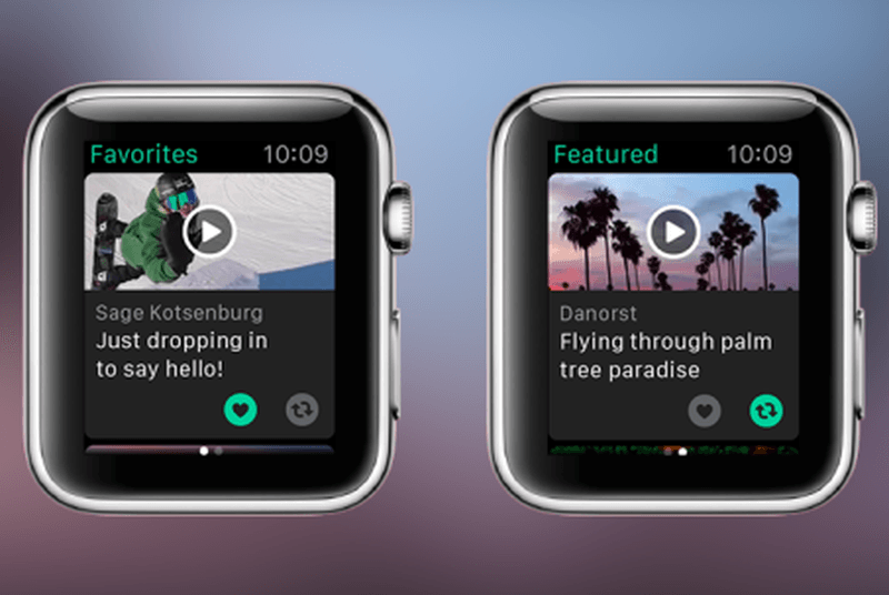 vine-apple-watch-251115-1