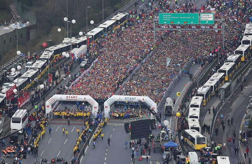 vodafone-istanbul-maratonu-37-091115-2