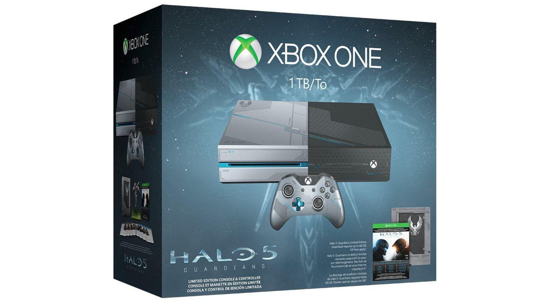 xbox-one-halo-5-171115