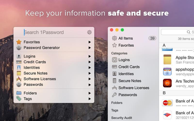 1password-mac-311215