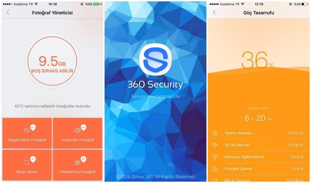 360-security-001
