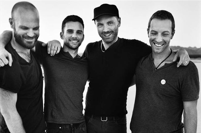 Coldplay-041215
