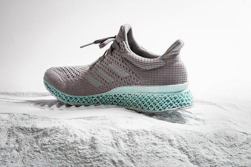adidas-parley-3d-ayakkabi-121215