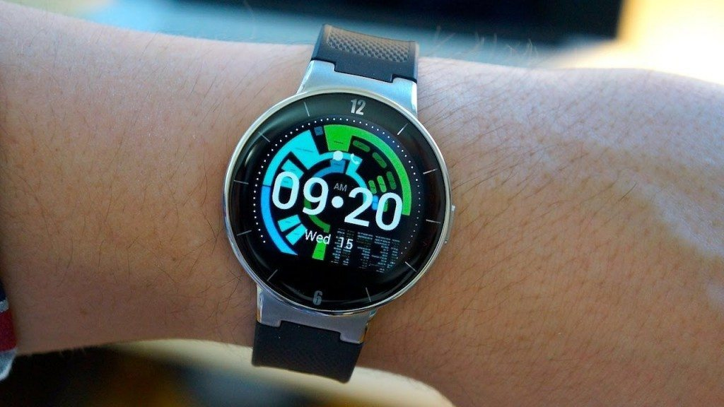 alcatel-one-touch-watch-141215