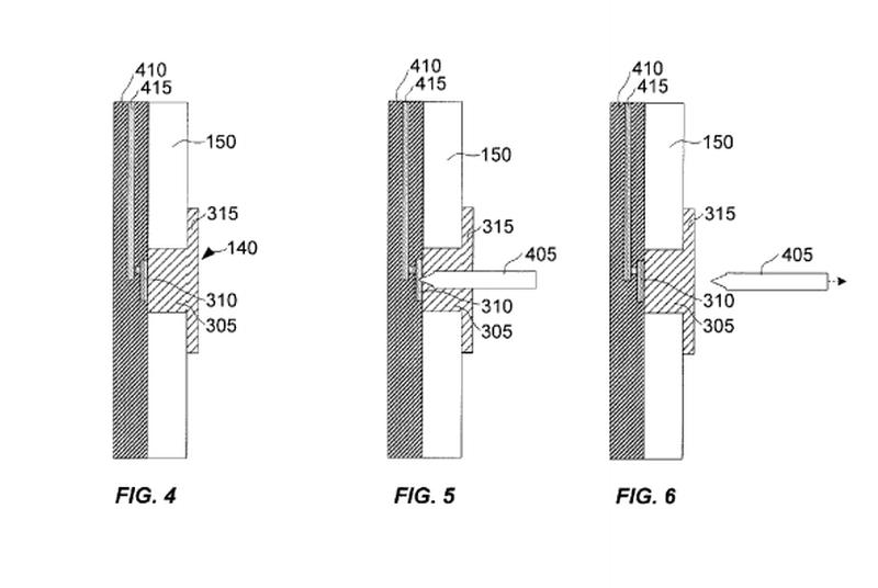 apple-patent-suya-dayanikli-121215