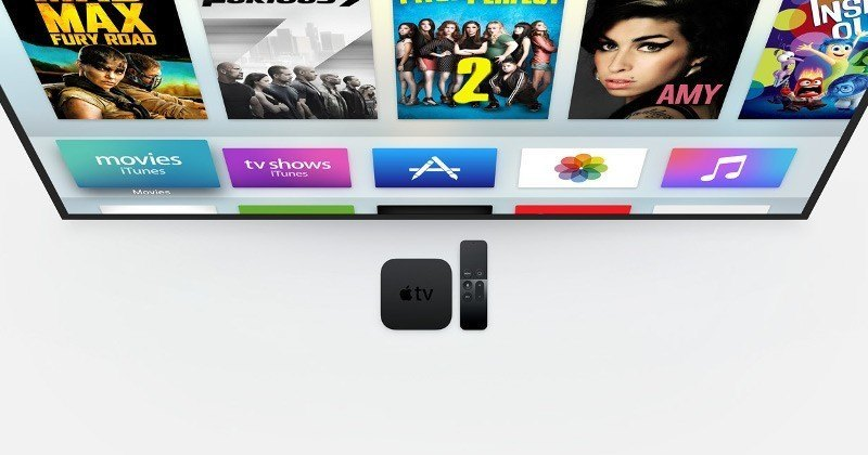 apple-tv-141215