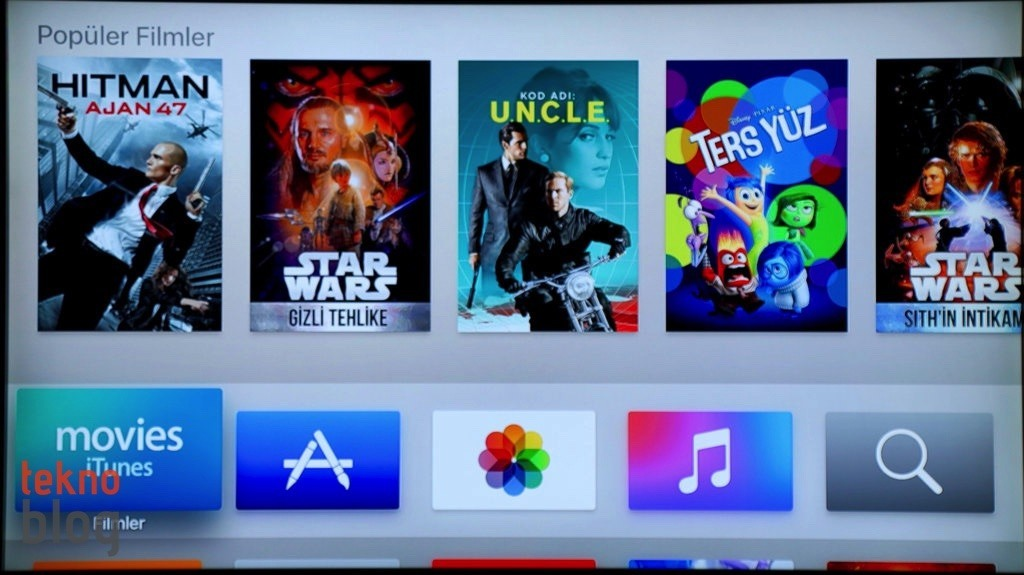 apple-tv-2015-inceleme-19