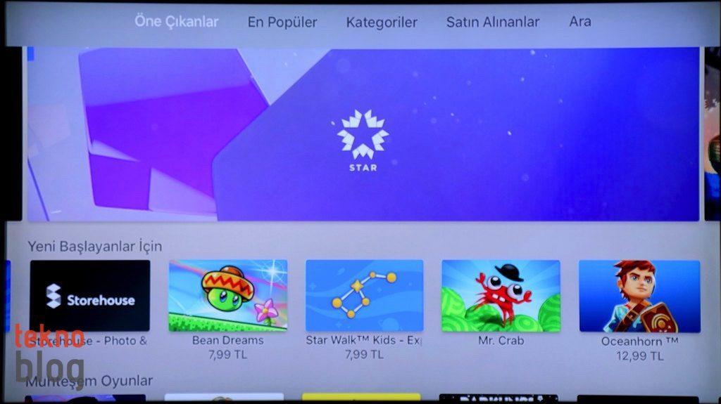 apple-tv-2015-inceleme-28