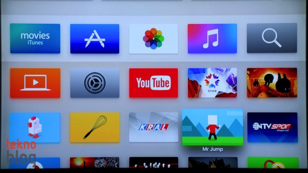 apple-tv-2015-inceleme-37
