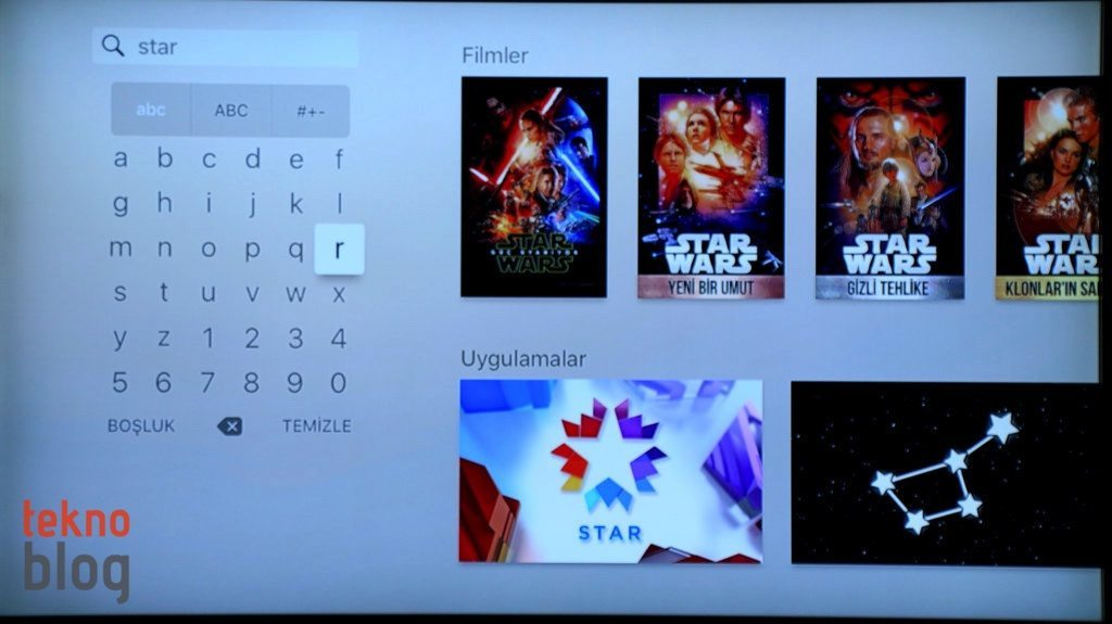 apple-tv-2015-inceleme-57