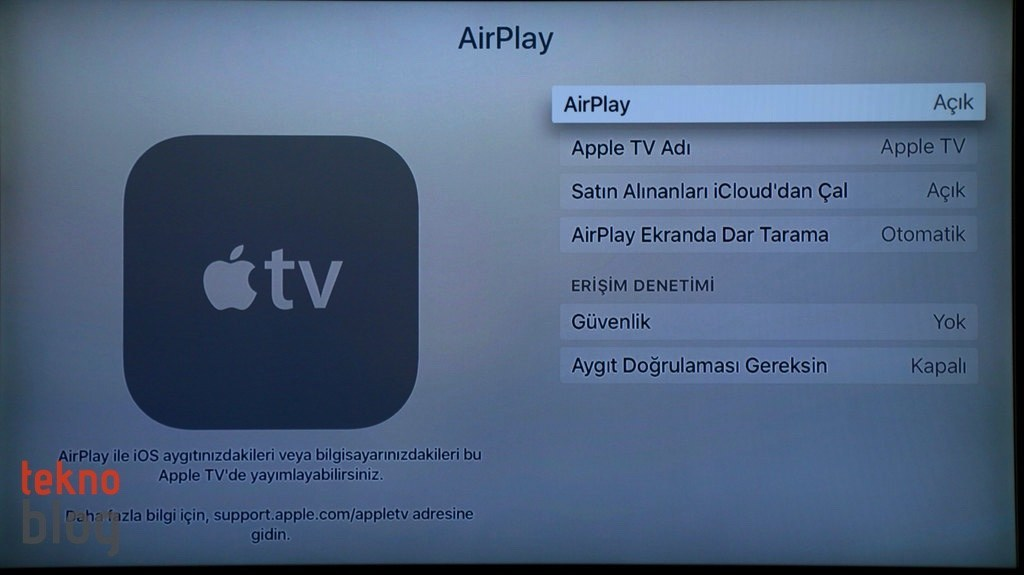 apple-tv-2015-inceleme-63
