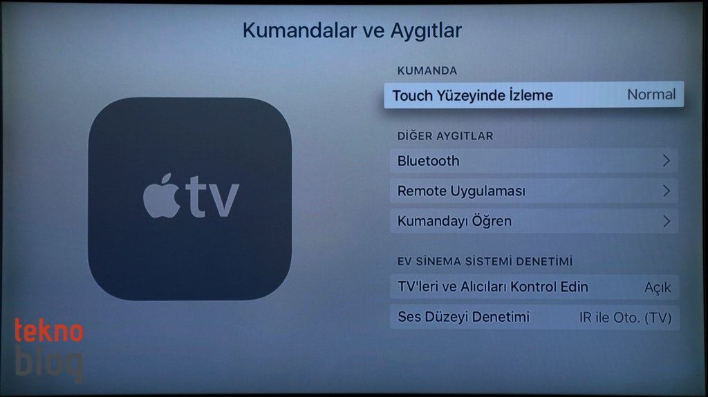 apple-tv-2015-inceleme-64