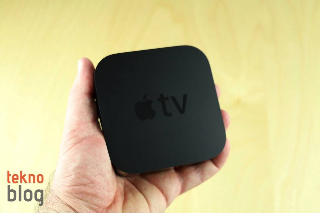 apple-tv-2015-inceleme-7
