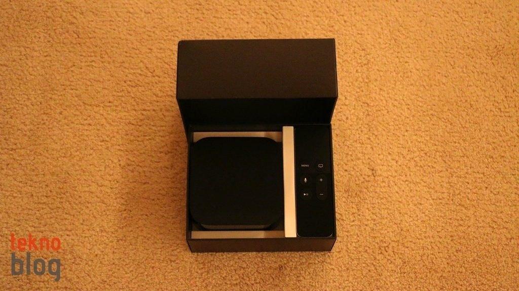 apple-tv-4-unboxing-051215-2