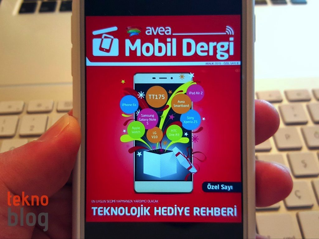 avea-mobil-dergi-yilbasi-ozel-sayisi-141215