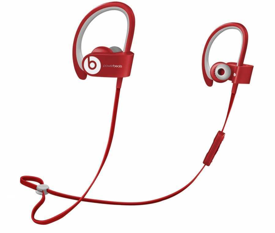 beats-powerbeats-2-141215