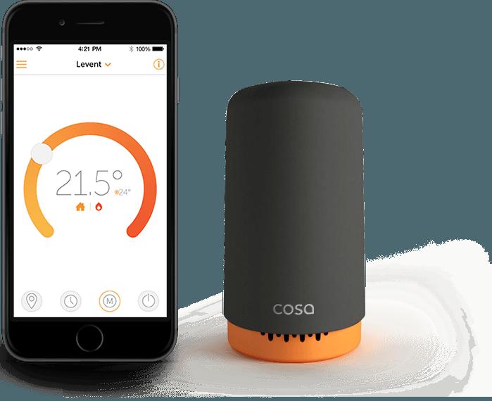 cosa-akilli-termostat-141215