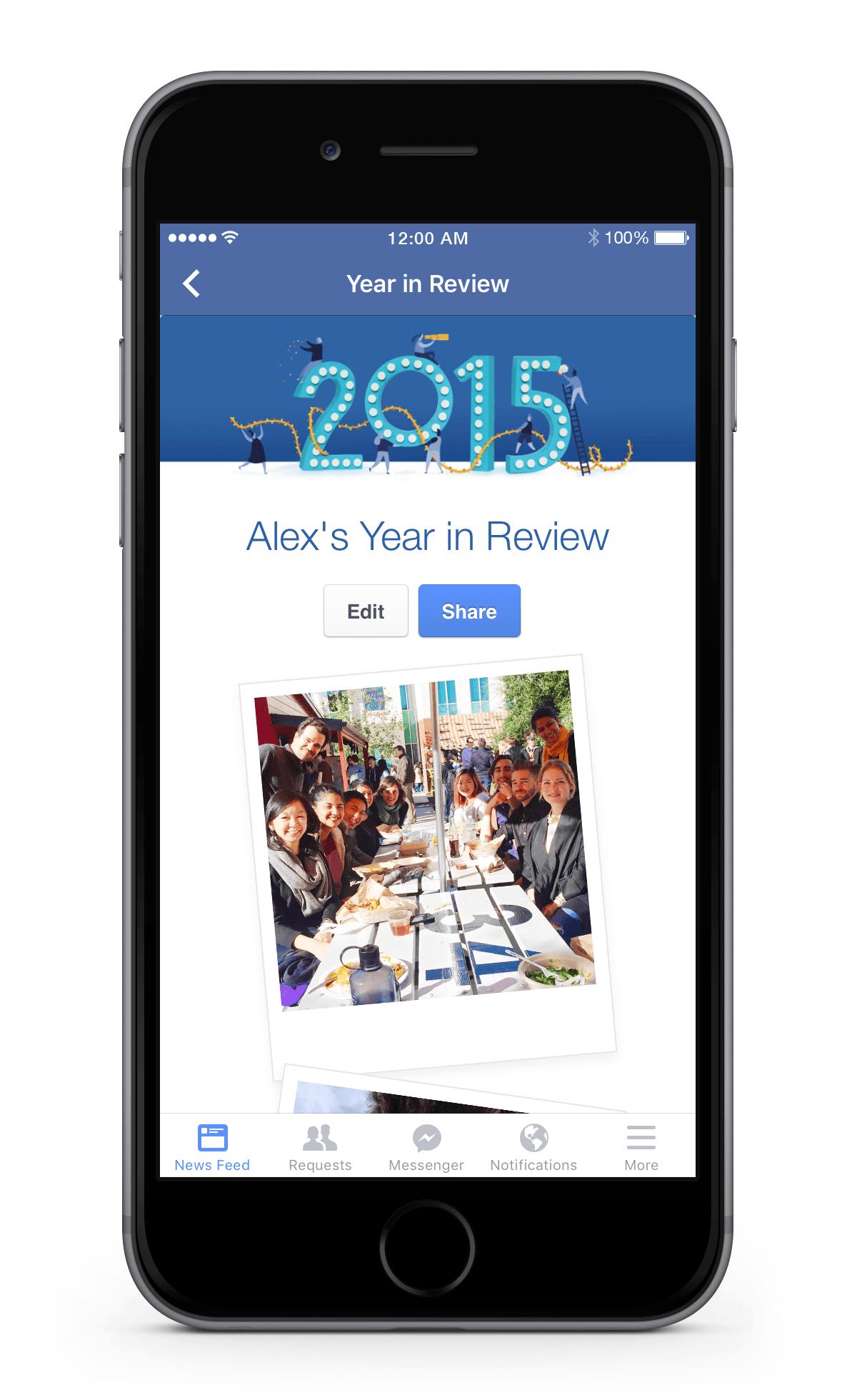 facebook-2015-genel-bakis-181215-2
