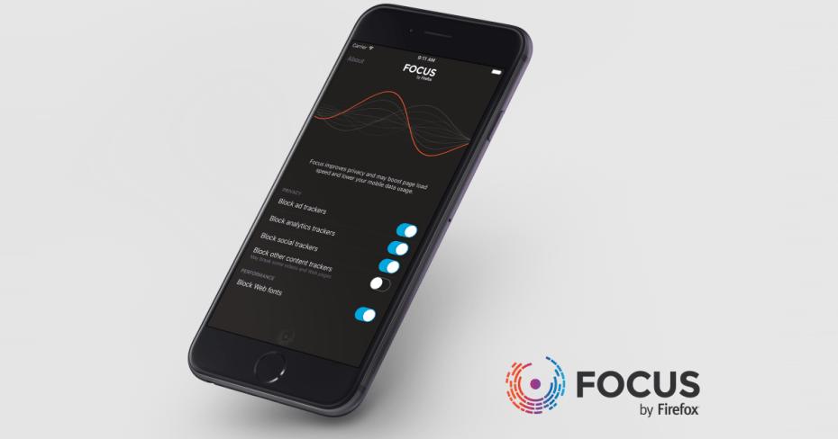 focus-firefox-081215