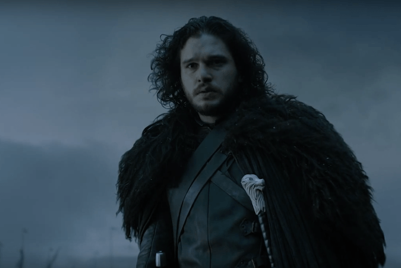 game-of-thrones-6-sezon-051215