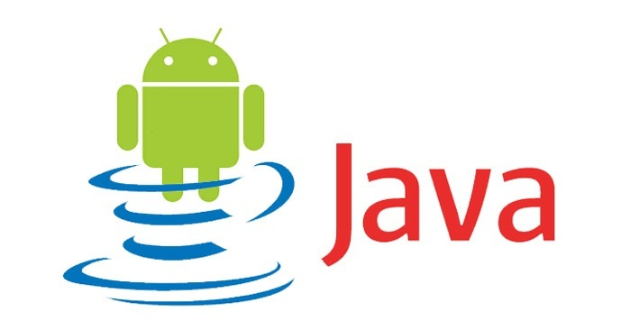 google java android