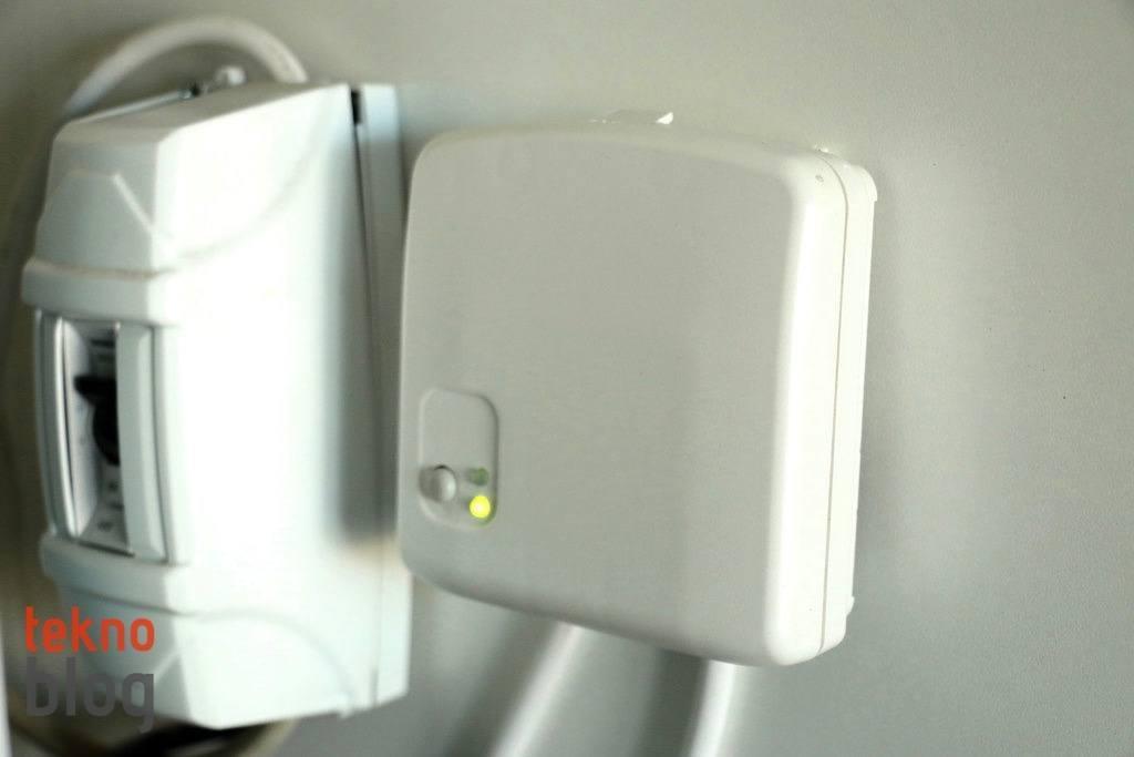 honeywell-akilli-termostat-inceleme-5