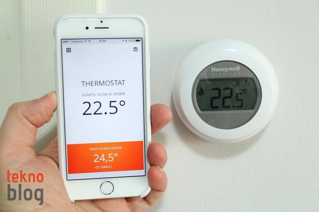 honeywell-akilli-termostat-inceleme-9