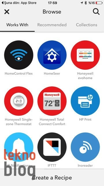 honeywell-total-connect-comfort-23