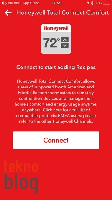 honeywell-total-connect-comfort-24
