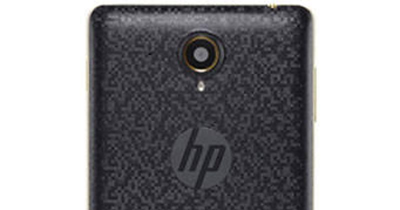 hp-falcon-windows-10-mobile-291215